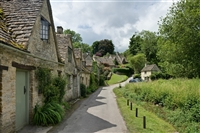 Cotswolds Explorer - The Jurys Inn