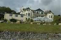St Ives - St Merryn Hotel 5 Days