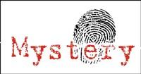3 Day Mystery Trip